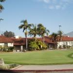 Rancho Park Golf Course
