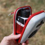 Bushnell Pro X7 Jolt Slope Rangefinder
