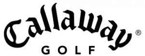 callaway golf rangefinder