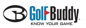 golfbuddy rangefinder