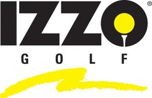 izzo golf rangefinder
