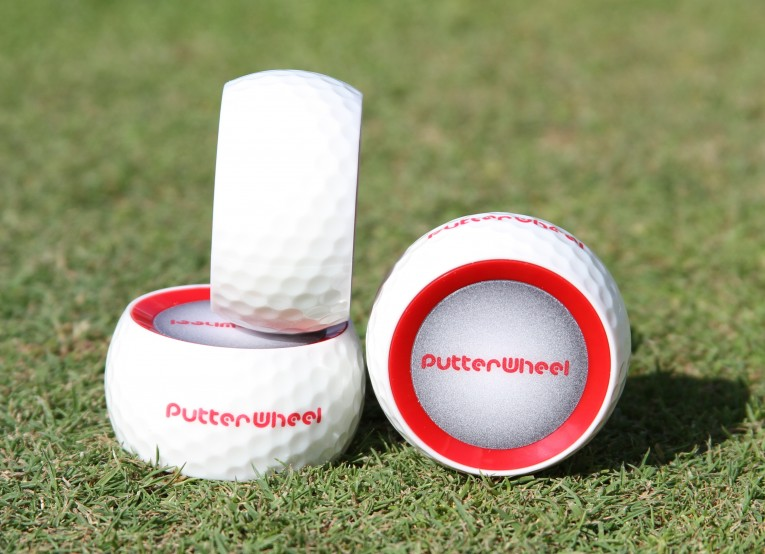 Best Golf Training Aids