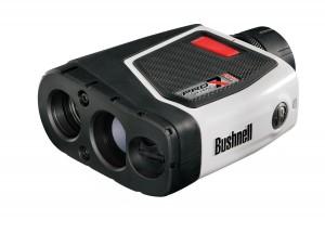 Busnell x7 jolt laser rangefinder