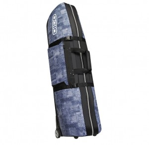 ogio Best Soft Case Travel Bags
