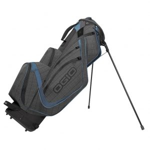 ogio Best Stand Bags