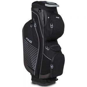 ping Best Cart Bags
