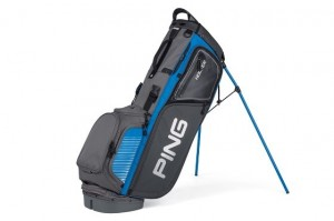 ping hoofer Best Stand Bags