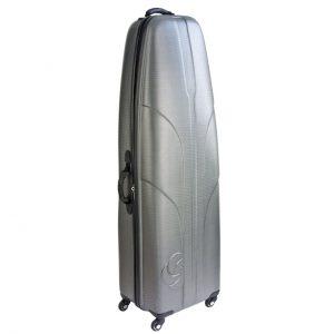 samsonite Best Hard Case Travel Bags
