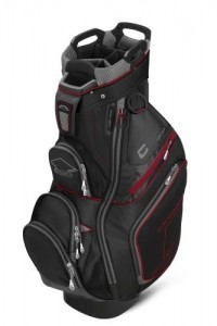 sunmountain Best Cart Bags