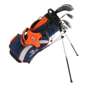 us-kids-ultralight-ul51-5-club-set