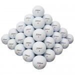 titelist nxt used golf balls