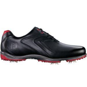footjoy waterproof golf shoes
