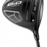cobra bio cell golf driver for beginners
