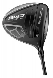 cobra bio cell golf driver for beginners