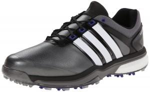 Adidas Waterproof golf shoes