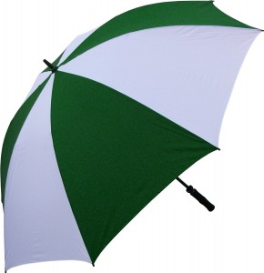 Rainstoppers Golf Umbrella