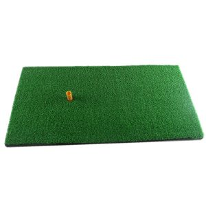 tuesdays golf mat