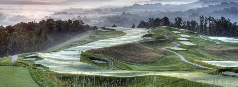 Most Expensive Golf Courses in the US