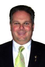 Christopher J. Osborne
