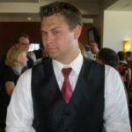 Ryan M Brinza