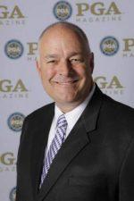 Gregory J. Prudham