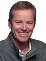 Jeffrey J. Rimsnider