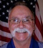 James L. McDonough