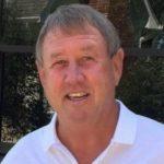 Scott Steger