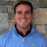 Jeffrey M Pratt