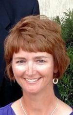 Kimberly Lawlor