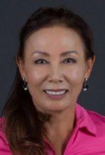 Kathy K. Cho