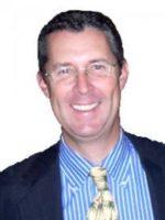 David C Unsicker