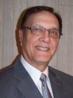 Douglas Wiborg