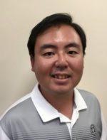 Ricky T Marumoto