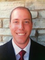 Anthony W. Nett