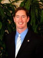 Harvey C. Volentine