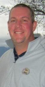 Bryan E. Brotchie