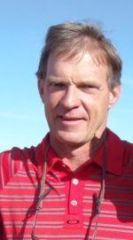 Payton M. Minear