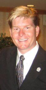 Chad T Wiebelhaus