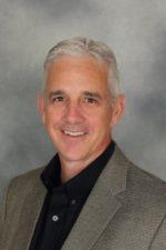 Dean W. Robertson