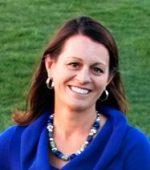 Dana E Schultz