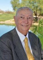 Dave L. Engelking
