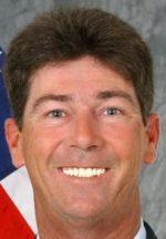 Robert L. Nunn