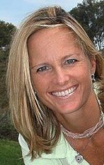 Heidi D. Richardson