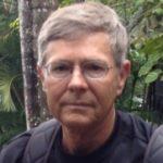 Steven Elbe