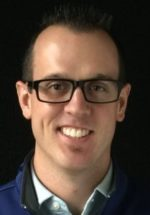 Jeffrey S. McEldowney