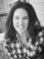 Erin E. Diegel