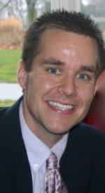 Adam E. Howe