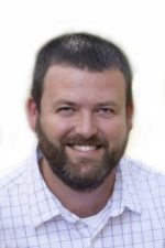 Joshua R Meador