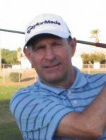 Jim Schade